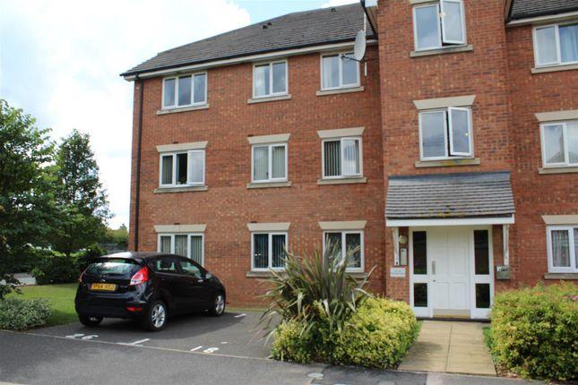 Img_6439 of Fellowes Road, Peterborough PE2
