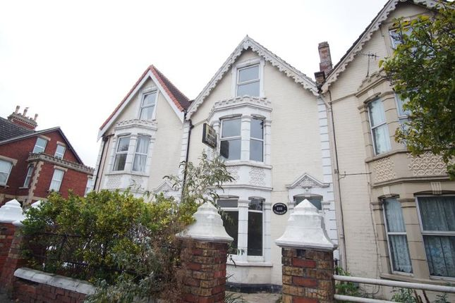 Thumbnail Room to rent in Avonmouth Road, Avonmouth, Bristol