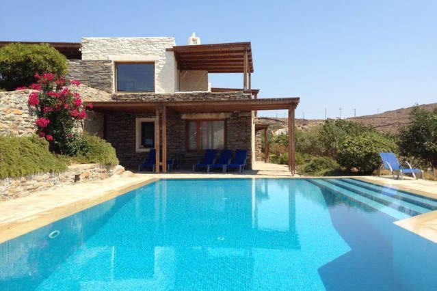Apartments For Sale In Sifnos Milos Cyclade Islands South Aegean