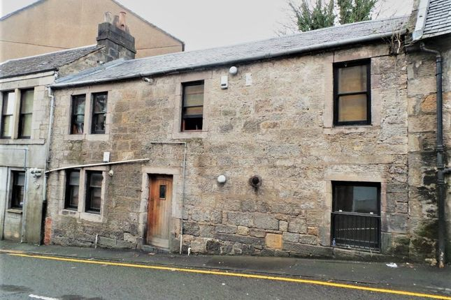 Thumbnail Property for sale in West Brae, Paisley