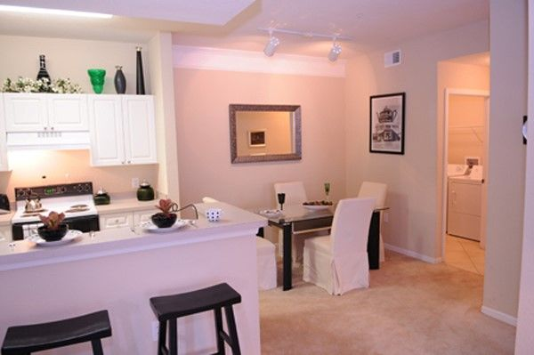 Tampa Florida Florida United States 2 Bedroom Apartment For Sale 43606019 Primelocation