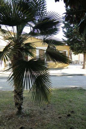 6 bed property for sale in Ventabren, Bouches Du Rhone, France