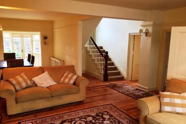 Thumbnail Terraced house to rent in Manor House Mews, High Street, Yarm