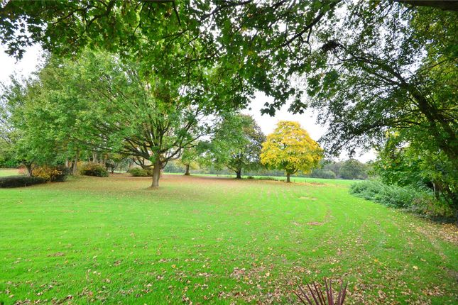 Thumbnail Flat for sale in Felcourt Road, Lingfied, Surrey