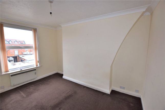 Bedroom of 8 Prince Alfred Avenue, Skegness PE25