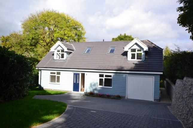 Thumbnail Detached house for sale in Queens Cotages, Wadhurst, East Sussex