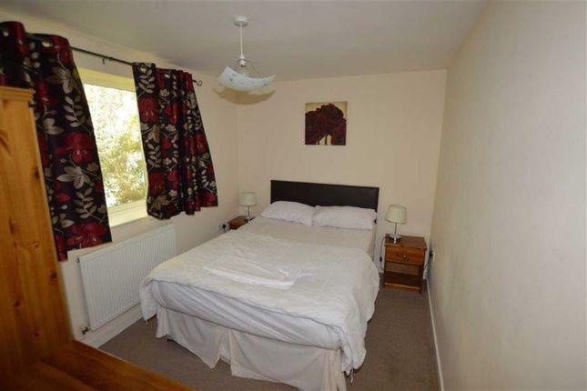 Bedroom 2 of 62, Plas Panteidal, Aberdyfi, Gwynedd LL35