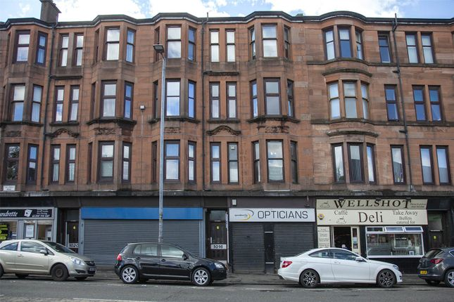 Picture No. 01 of Tollcross Road, Glasgow G32