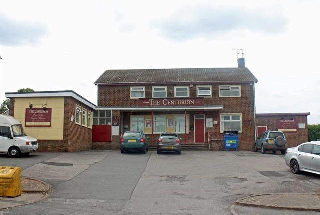 Thumbnail Pub/bar for sale in Heather Road, Newport