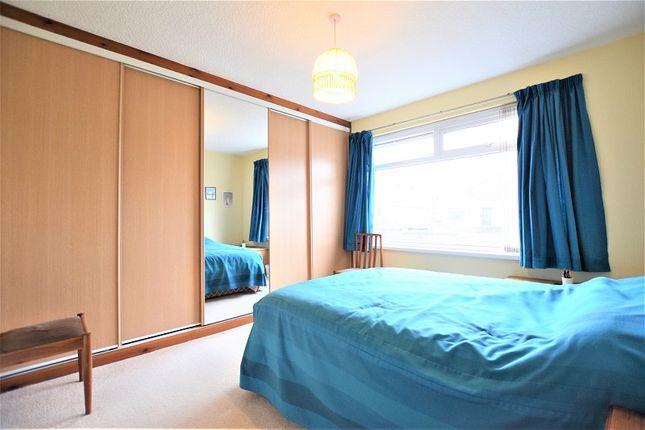 Bedroom 1 of Lon-Y-Nant, Rhiwbina, Cardiff. CF14