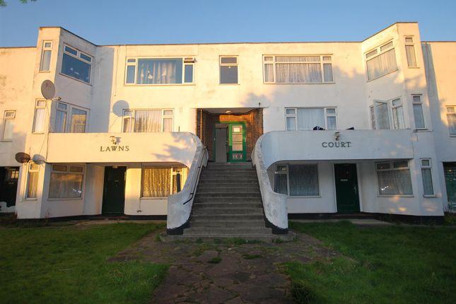 Dsc_0046 of Lawns Court, The Avenue, Wembley HA9