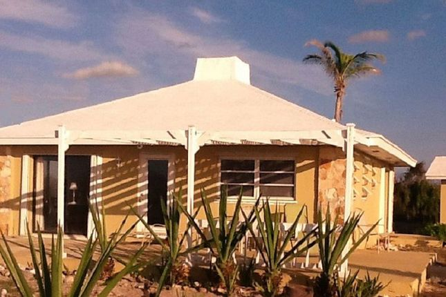 2 bed property for sale in Columbus Landings, San Salvador, The Bahamas