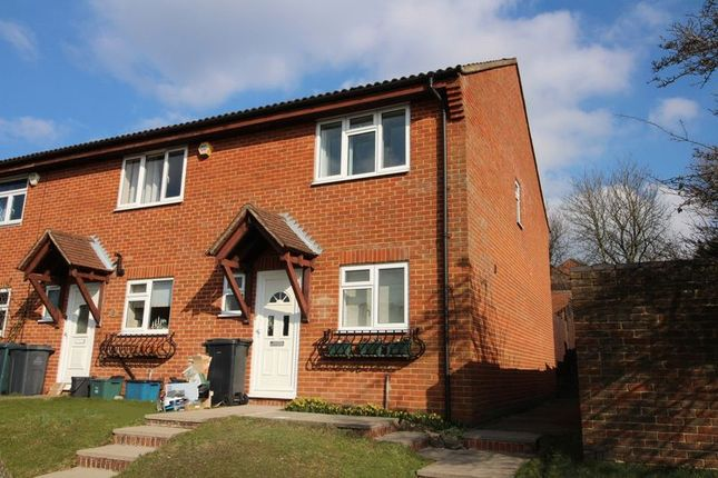 Photo 11 of Aveling Close, Purley CR8