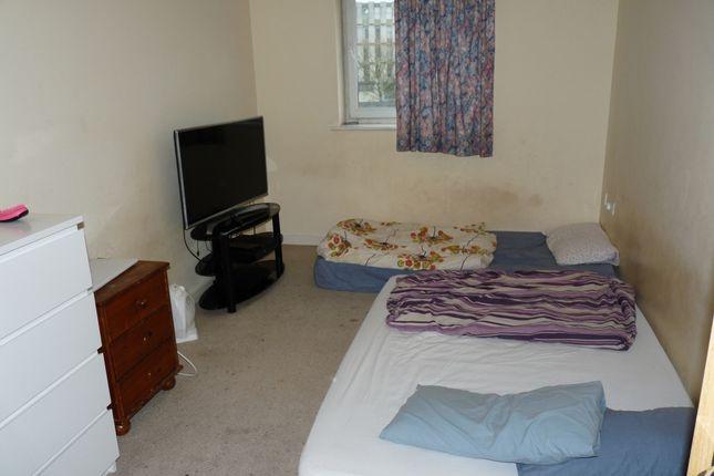 Bedroom 2 of Forest Lodge, Station Road, Harrow HA1
