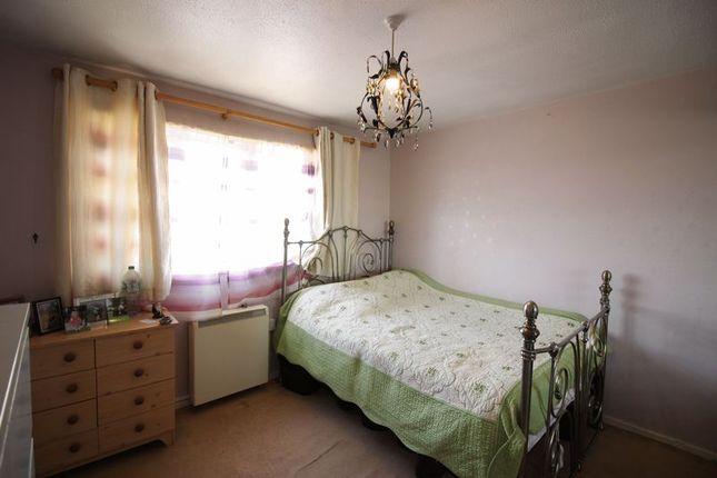 Bedroom of Joyners Field, Harlow CM18