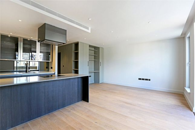 Thumbnail Property to rent in The Lincolns, Bloomsbury