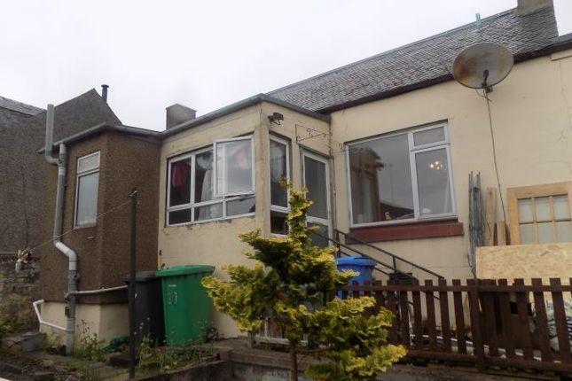 Bungalow to rent in 27 Mossgreen Street, Kelty