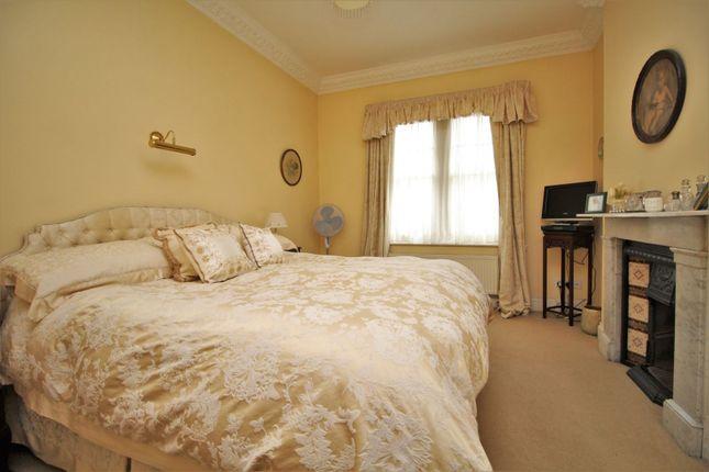 Master Bedroom of Sedlescombe Road South, St. Leonards-On-Sea TN38