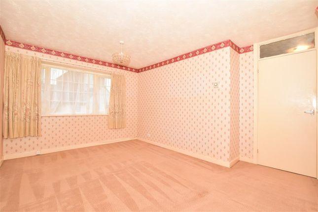 Bedroom 1 of Mill Lane, Ashington, West Sussex RH20