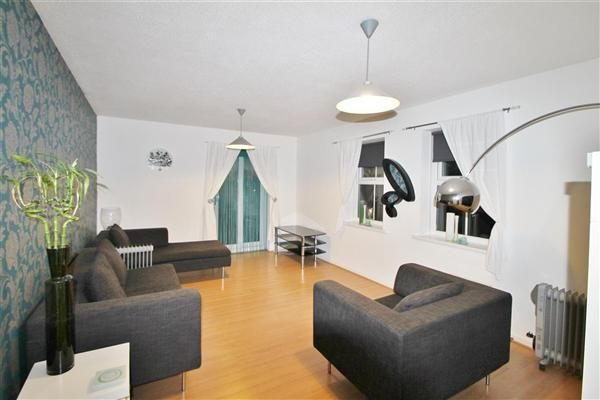 Thumbnail Flat to rent in Sherborne Street, Manchester
