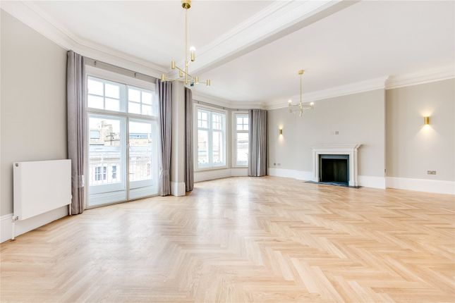 Chestertons South Kensington Sw7 Property To Rent From