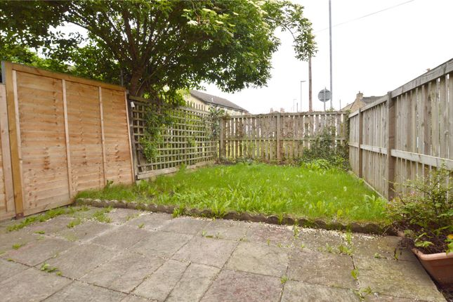 Picture No. 02 of Smalewell Road, Pudsey, West Yorkshire LS28