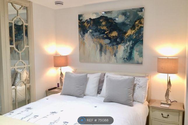 Bedroom of Common Lane, Binfield Heath, Henley-On-Thames RG9