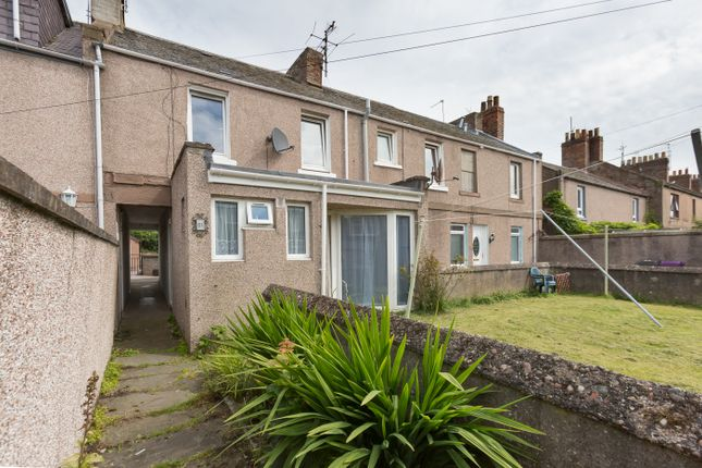 21 India Street of India Street, Montrose DD10