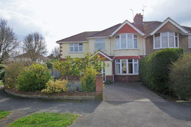 Photo 7 of Walcot Road, Swindon SN3