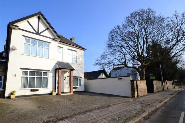 Thumbnail Property for sale in Thwaite Street, Cottingham, East Riding Of Yorkshire