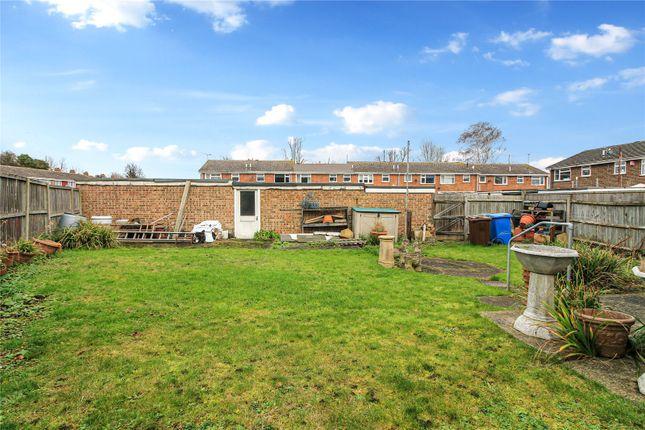 Picture No. 11 of Thistle Walk, Sittingbourne, Kent ME10
