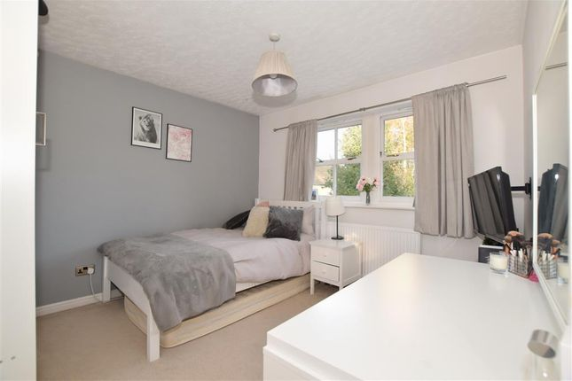 Bedroom 3 of Anson Avenue, West Malling, Kent ME19