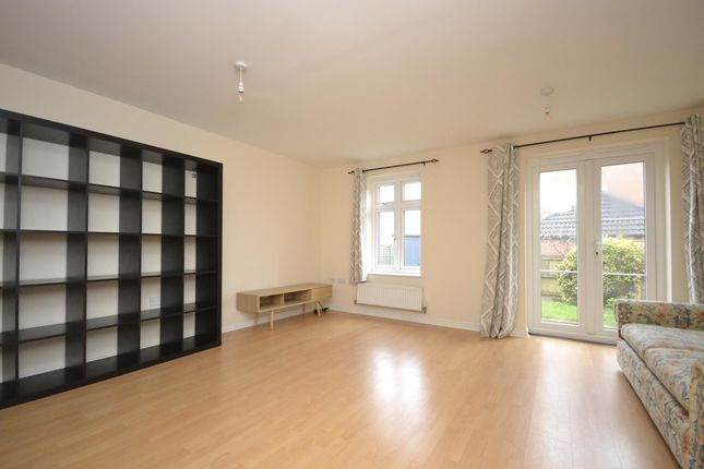 Thumbnail Terraced house to rent in Blandamour Way, Bristol