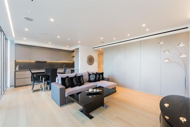 Thumbnail Property for sale in Buckingham Palace Road, London
