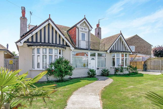 Thumbnail Detached house for sale in The Broadway, Herne Bay
