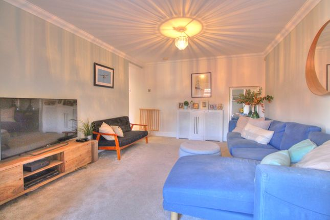 Sitting Room of Worthington Crescent, Parkstone, Poole BH14