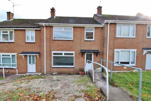 Photo 1 of Caesar Crescent, Caerleon, Newport NP18