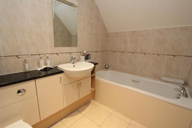 Bathroom 1 of Arncliffe Road, West Park, Leeds LS16