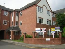Hinckley Road, Leicester LE3