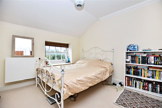 Bedroom 3 of The Old Mill, Bexley High Street, Bexley Village, Kent DA5