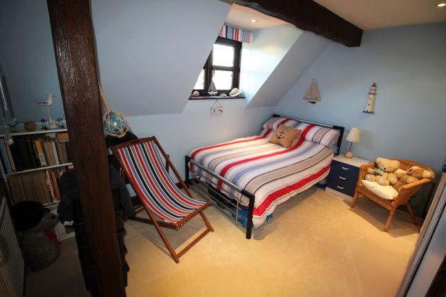 Bedroom 2 of Broadgate, Spalding PE12