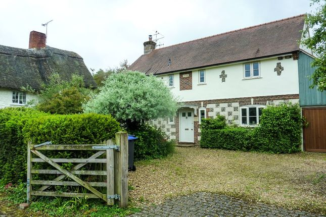 Houses To Rent In Codford Wiltshire