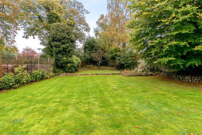 Picture No. 06 of Crabtree Lane, Harpenden, Hertfordshire AL5
