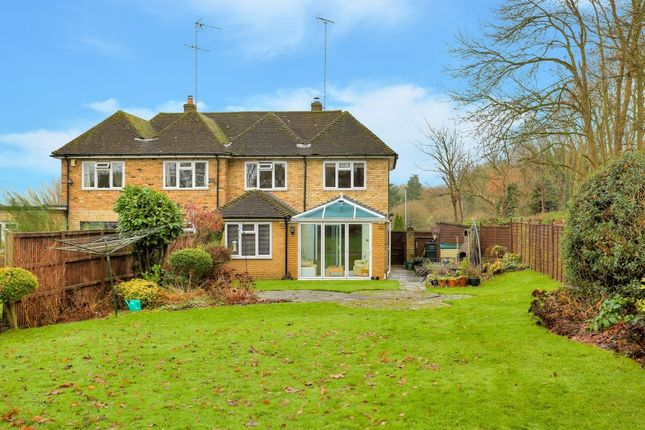Commercial Property For Sale In Harpenden