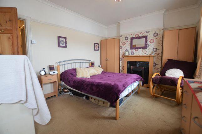 Bedroom One of Ammanford Road, Llandybie, Ammanford SA18