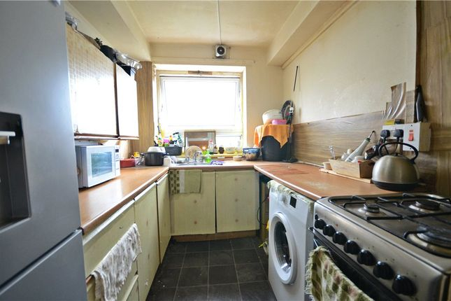 Kitchen of Irving Court, 203 Wensley Road, Reading RG1