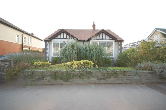3 bed detached bungalow for sale in St. Andrews Road North, St. Annes, Lytham St. Annes