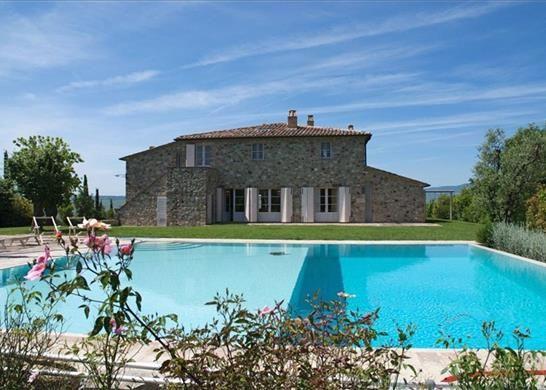 53040 San Casciano Dei Bagni Province Of Siena, Italy