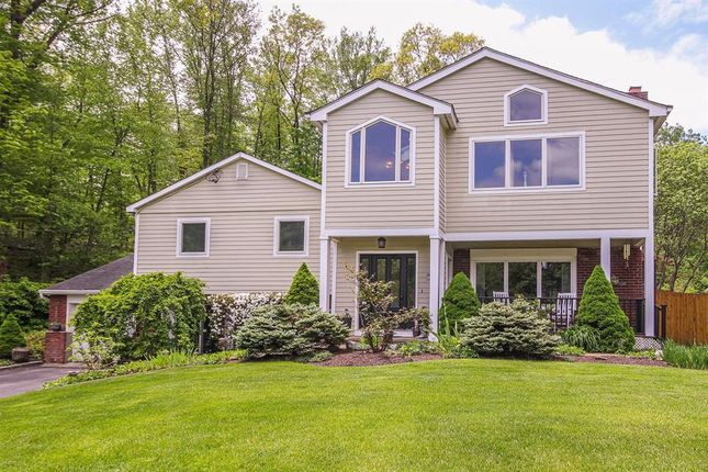 Thumbnail Property for sale in 643 Cardinal Rd, Cortlandt, Ny 10567, Usa
