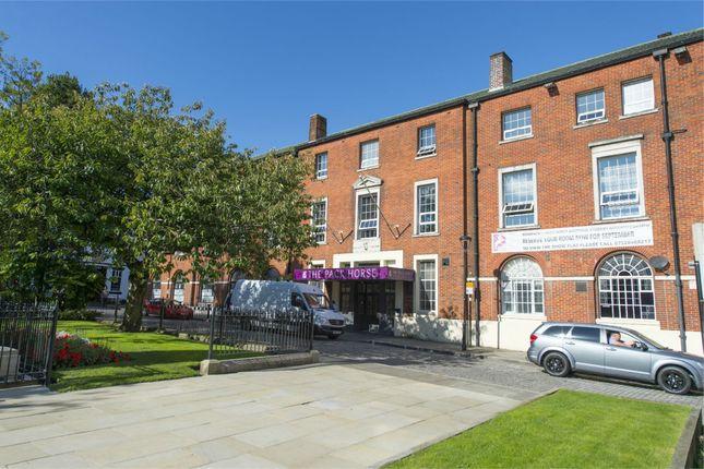 Photo 1 of Nelson Square, Bolton, Lancashire BL1